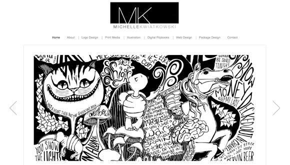 "<a href=""http://michellekwiatkowski.com/"">Michelle Kwiatkowski</a>"