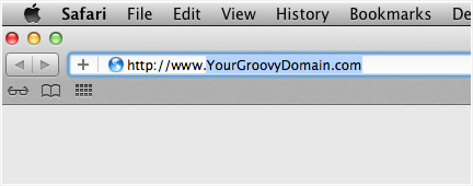 Use a custom domain